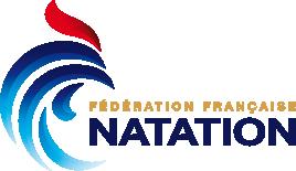 FFN2012