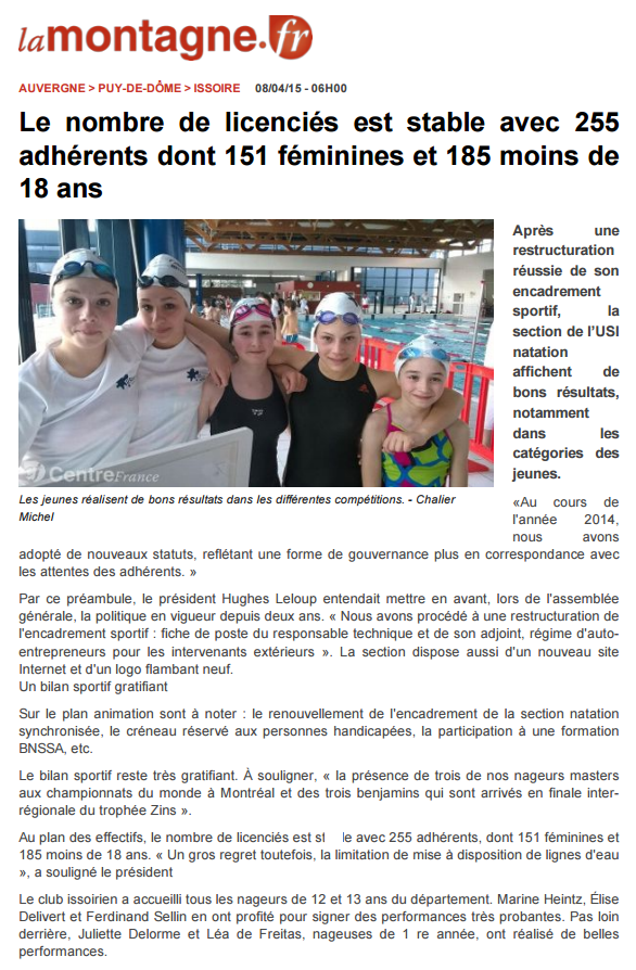 LM 2015 04 08 AG
