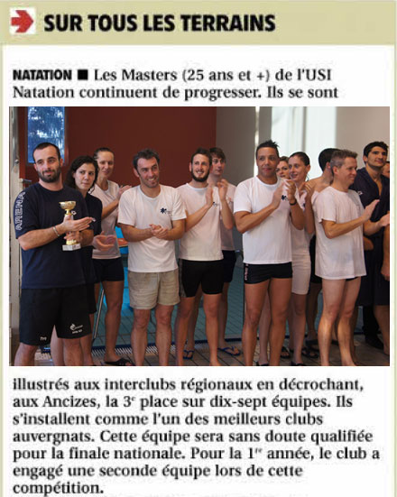 WP-2014-12-04-Interclubs-MAsters